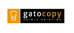 Gatocopy