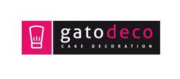 gatodéco, kits décors pour gâteaux