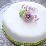 combien de parts dans un gâteau ?