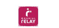 Livraison - Contact mondial relay belgique ...