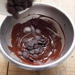 tempérage du chocolat de couverture