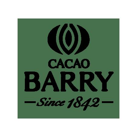 produits Barry